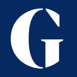 The Guardian - Live World News, Sport & Opinion