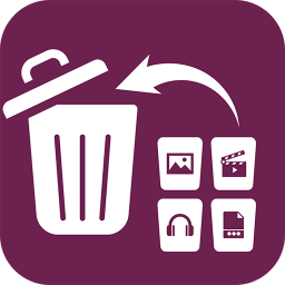Duplicate File Remover - Duplicates Cleaner