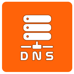 DNS Changer Pro (No Root)
