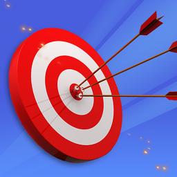 Archery World