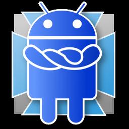 GC Plugin for Dropbox
