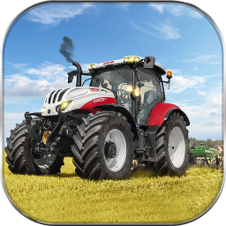 Tractor Cargo Transport: Farming Simulator 2