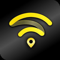 WeShare: Share WiFi Worldwide freely