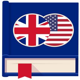 English Grammar Offline Free