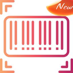 Barcode Reader: Barcode Scanner- QR Code Scanner
