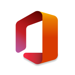 Microsoft Office: Word, Excel, PowerPoint & More