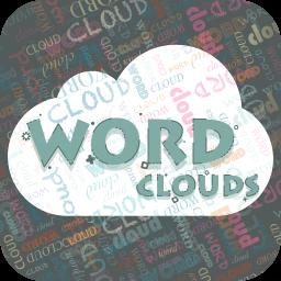 Word Clouds: Wordle word art
