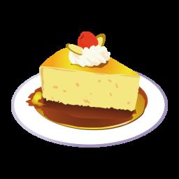 تست خودشناسی با کیک