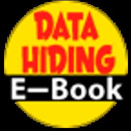 تکنیکهای مخفی سازی فایلها و داده ها
