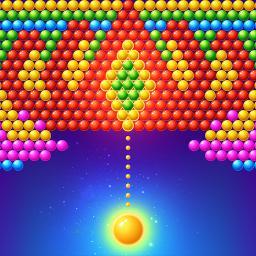 Bubble Shooter Pop: Fun Blast