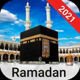 Prayer Times - Azan, Fajr, Dhuhr prayer, Isha