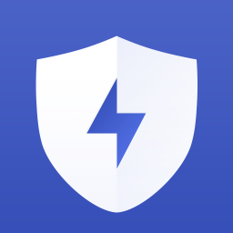 KeepSecurity - Antivirus, Booster & Cleaner