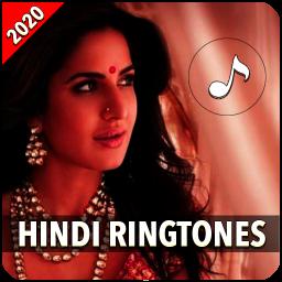 Hindi Ringtones 2020