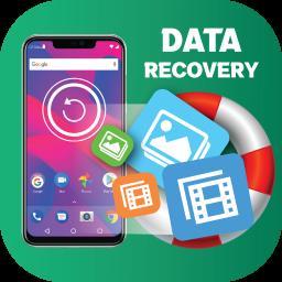 Delete photo recover and video: Restore files