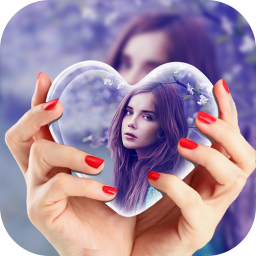 Photo Editor – Photo Filters & Effects