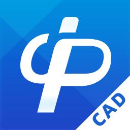 CAD Pockets - DWG Viewer & Editor