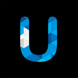 UltraPix - S20 Ultra Punch Hole Cutout Wallpapers