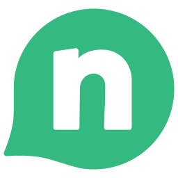 Nymgo: Cheap VoIP International Mobile, Call India