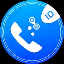 Caller ID : Location, Blocker, Name, Setcaller