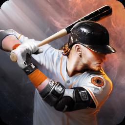 Real Baseball 3D