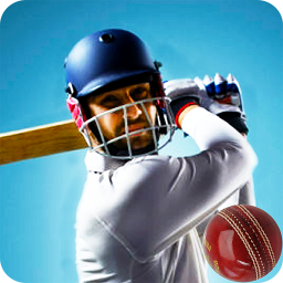 T20 Cricket Game 2019: Live Sports Play