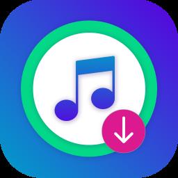Free MP3 Music Downloader + Tube MP3 Downloader