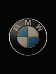 آرم بی ام و(BMW)