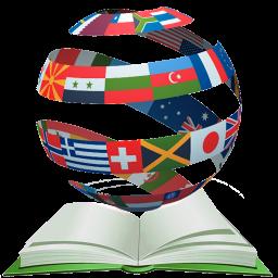 فرهنگ های لغت