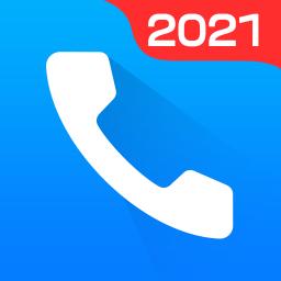 CallSafe - Caller ID, Call Blocker