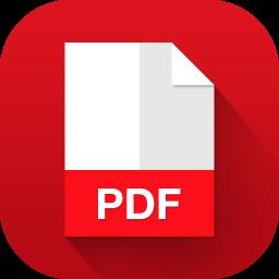 PDF Reader & PDF Viewer Pro