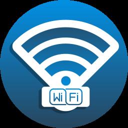 Free WiFi Internet - Data Usage Monitor