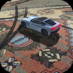 AR Remote Car