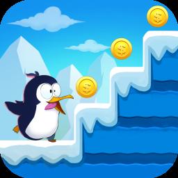 Penguin Run