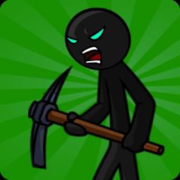 Age of Stickman : Stick Battle