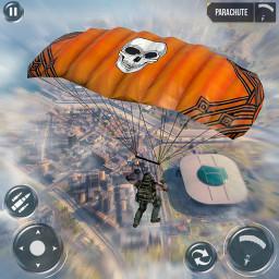 Modern Encounter Strike Commando Mission Game 2020