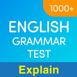 English Grammar Test - Yobimi