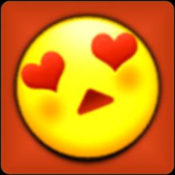Emoji Font for FlipFont 9