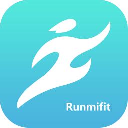 Runmifit