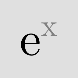 Exponential Idle