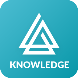 AMBOSS Medical Knowledge Library & USMLE Resource