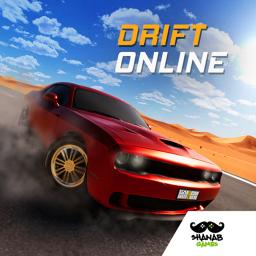 هجولة تفحيط اونلاين | Drift Online