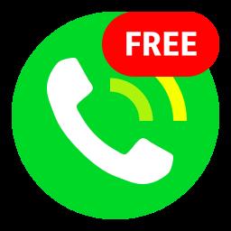 Free Call Pro