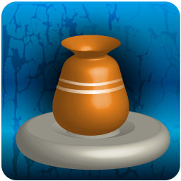 ReallyMake: Pottery Sculpting