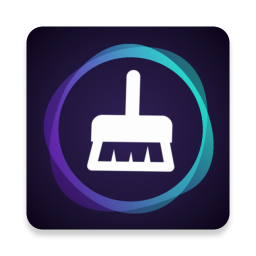 Cleaner Toolbox Pro (Free)