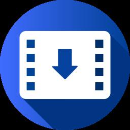 Super Video Downloader for FB