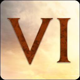 Civilization VI - Build A City   Strategy 4X Game