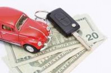 راهنمای خرید خودرو ( نسخه ازمایشی )