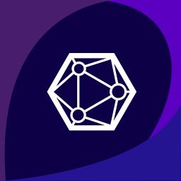 XYO Network