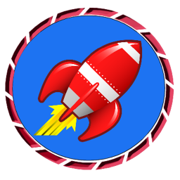 Fast Cleaner - Speed Booster & Junk Cleaner