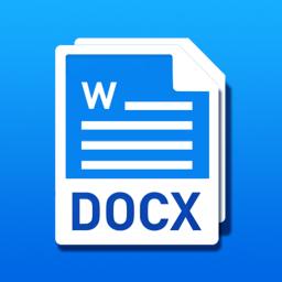 Word Office - Docx Reader, Excel, Slide & PDF Edit